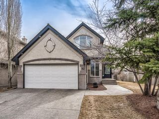 Main Photo: 82 Mt Douglas Circle SE in Calgary: McKenzie Lake Detached for sale : MLS®# A1087543