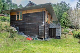 Photo 30: 276 Porter Rd in : GI Mayne Island House for sale (Gulf Islands)  : MLS®# 871852