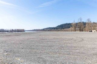 Photo 2: 35232 DYKE Road: Land Commercial for lease in Mission: MLS®# C8037073