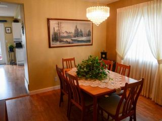 Photo 7: 1939 FIR PLACE in : Pineview Valley House for sale (Kamloops)  : MLS®# 133893