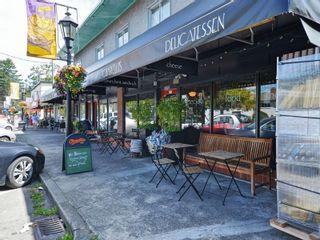 Photo 35: 2024 Newton St in : OB Henderson House for sale (Oak Bay)  : MLS®# 870494