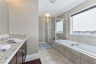 Photo 32: 1831 56 Street SW in Edmonton: Zone 53 House for sale : MLS®# E4231819