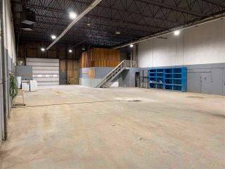 Photo 17: 6 5450 55 Street: Drayton Valley Office for lease : MLS®# E4242835