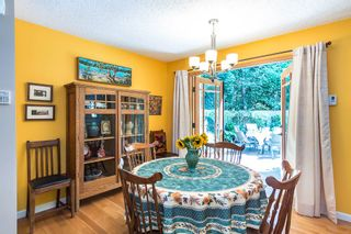 """Photo 4: 7270 WEAVER Court in Vancouver: Champlain Heights Townhouse for sale in """"PARK LANE"""" (Vancouver East)  : MLS®# R2316474"""