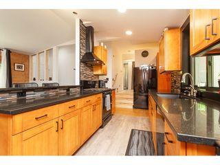 Photo 2: 26027 112 Avenue in Maple Ridge: Thornhill MR House for sale : MLS®# R2476121