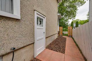 Photo 30: 10763 93 Street in Edmonton: Zone 13 House for sale : MLS®# E4248932