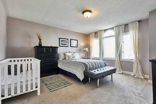 Photo 23: 985 Grafton Court in Pickering: Liverpool House (2-Storey) for sale : MLS®# E5173647