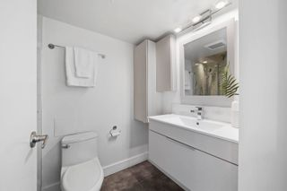 """Photo 13: 907 145 ST. GEORGES Avenue in North Vancouver: Lower Lonsdale Condo for sale in """"Talisman Tower"""" : MLS®# R2609306"""