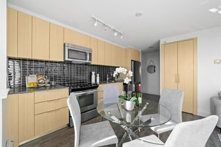 Photo 4: 1109 1325 ROLSTON Street in Vancouver: Downtown VW Condo for sale (Vancouver West)  : MLS®# R2605082