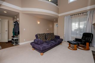Photo 4: 1698 SUGARPINE Court in Coquitlam: Westwood Plateau House for sale : MLS®# R2572021