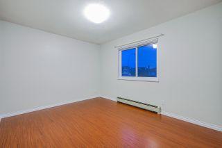 Photo 29: 8460 HEATHER Street in Richmond: Garden City House for sale : MLS®# R2575216