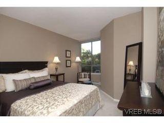 Photo 13: 207 1010 View St in VICTORIA: Vi Downtown Condo for sale (Victoria)  : MLS®# 517506