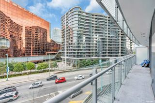 Photo 24: 506 89 NELSON Street in Vancouver: Yaletown Condo for sale (Vancouver West)  : MLS®# R2617430