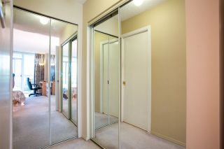"""Photo 9: 603 6055 NELSON Avenue in Burnaby: Forest Glen BS Condo for sale in """"La Mirage II"""" (Burnaby South)  : MLS®# R2194645"""