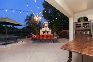 Photo 21: CARMEL VALLEY House for sale : 5 bedrooms : 5574 Valerio Trl in San Diego