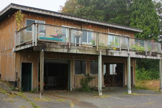 Photo 57: 1295 Eber St in : PA Ucluelet House for sale (Port Alberni)  : MLS®# 856744