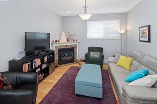 Photo 8: 1247 Rudlin St in VICTORIA: Vi Fernwood House for sale (Victoria)  : MLS®# 829547