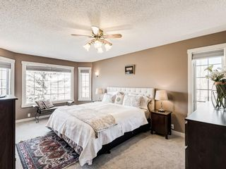 Photo 17: 177 Edgevalley Way in Calgary: Edgemont Detached for sale : MLS®# A1078975