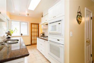 Photo 6: 1189 SHAVINGTON Street in North Vancouver: Calverhall House for sale : MLS®# V1106161