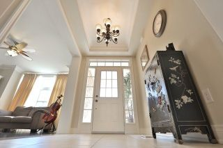 Photo 12: 2407 Taylorwood Drive in Oakville: Iroquois Ridge North House (2-Storey) for sale : MLS®# W3604780