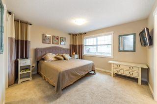 Photo 34: 641 ARMITAGE Crescent: Sherwood Park House for sale : MLS®# E4260662
