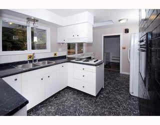 Photo 3: 40464 PARK Crescent in Squamish: Garibaldi Estates House for sale : MLS®# V754528