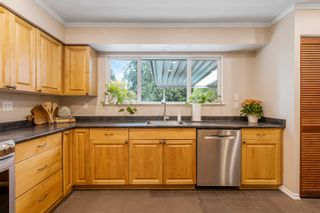 Photo 7: 12408 BLACKSTOCK Street in Maple Ridge: West Central House for sale : MLS®# R2610288