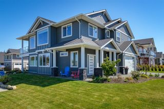 Photo 39: 4042 Southwalk Dr in : CV Courtenay City House for sale (Comox Valley)  : MLS®# 873036