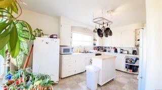 Photo 11: 4861 Athol St in : PA Port Alberni House for sale (Port Alberni)  : MLS®# 855317