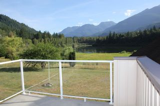 Photo 13: 25330 TRANS CANADA Highway in Yale: Yale - Dogwood Valley House for sale (Hope)  : MLS®# R2487134