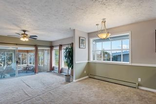 Photo 20: 699 Galerno Rd in : CR Campbell River Central House for sale (Campbell River)  : MLS®# 871666