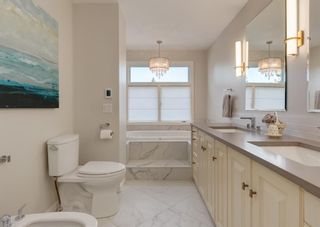 Photo 32: 96 Willow Park Green SE in Calgary: Willow Park Detached for sale : MLS®# A1125591