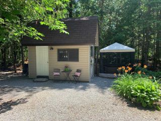 Photo 31: 75 Mcguire Beach Road in Kawartha Lakes: Rural Eldon House (Bungalow) for sale : MLS®# X4838676