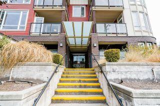 "Photo 30: 211 1188 JOHNSON Street in Coquitlam: Eagle Ridge CQ Condo for sale in ""MAYA"" : MLS®# R2601404"