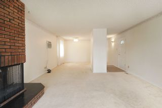 Photo 11: 14415 80 Avenue NW in Edmonton: Zone 10 House for sale : MLS®# E4264107