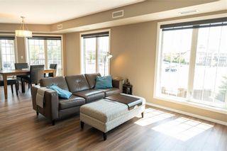Photo 13: 227 25 Bridgeland Drive North in Winnipeg: Bridgwater Forest Condominium for sale (1R)  : MLS®# 202119326