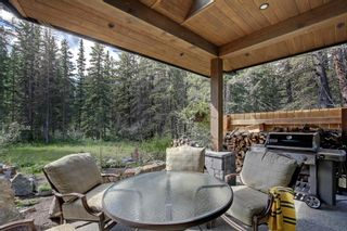 Photo 45: 1005 10th Street: Canmore Detached for sale : MLS®# A1142336