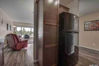 Photo 9: 308 102 Kingsmere Place in Saskatoon: Lakeview SA Residential for sale : MLS®# SK861317