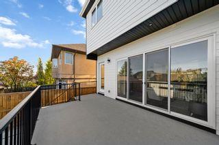 Photo 30: 2036 45 Avenue SW in Calgary: Altadore Semi Detached for sale : MLS®# A1153794
