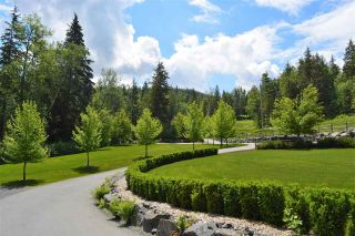 "Photo 31: 6430 HYFIELD Road in Abbotsford: Sumas Mountain House for sale in ""Sumas Mountain"" : MLS®# R2462084"