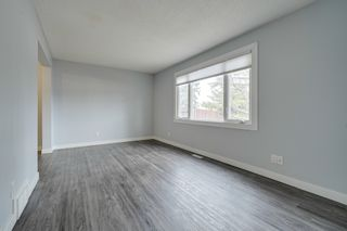 Photo 10: #3, 8115 144 Ave NW: Edmonton Townhouse for sale : MLS®# E4235047