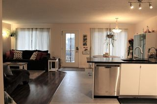 Photo 5: 201 Valarosa Place: Didsbury Detached for sale : MLS®# A1085244