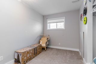 Photo 30: 1566 Helme Crescent in Prince Albert: Crescent Acres Residential for sale : MLS®# SK839390
