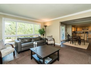 Photo 13: 4508 DAWN Place in Delta: Holly House for sale (Ladner)  : MLS®# R2580776