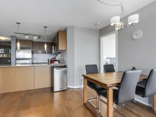 """Photo 5: 705 9888 CAMERON Street in Burnaby: Sullivan Heights Condo for sale in """"SILHOUETTE"""" (Burnaby North)  : MLS®# R2272765"""