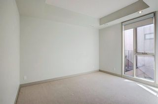 Photo 24: 404 2905 16 Street SW in Calgary: South Calgary Apartment for sale : MLS®# A1154199