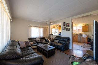 Photo 35: 1959 Cinnabar Dr in : Na Chase River House for sale (Nanaimo)  : MLS®# 880226
