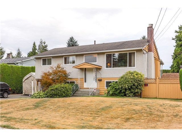 FEATURED LISTING: 11422 72A Avenue Delta