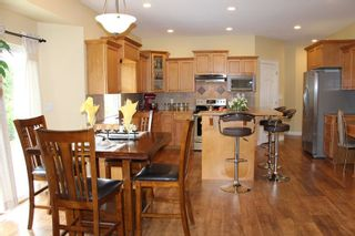 """Photo 4: 4973 217B Street in Langley: Murrayville House for sale in """"Murrayville"""" : MLS®# R2084333"""
