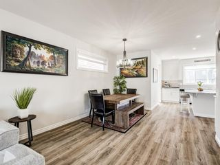 Photo 12: 35 Wolf Hollow Way in Calgary: C-281 Detached for sale : MLS®# A1083895